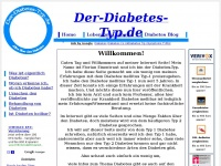 der-diabetes-typ.de