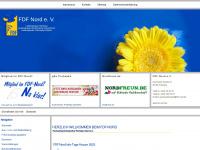 fdf-nord.de