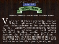 schnitzelwirt.co.at
