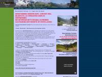 Mountainbike-transalp.at