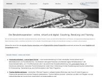beraterkooperation.com