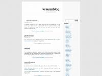 s200168309.online.de Thumbnail