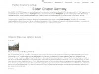 baden-chapter.de