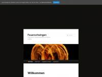 Feuerschwingen.de