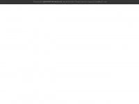 alpenwelt-versand.com