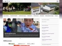 grundschule-nellmersbach.de