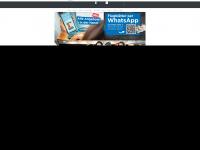 unimarkt.at