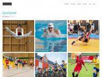 sportpixel.com