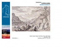 Capauliana.ch