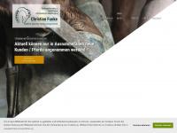 funke-hufschmied.de Thumbnail