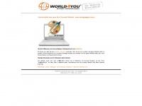 racingmagazin.com