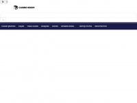 casinoroom.com