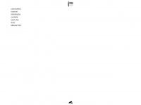 patronus-protection.de