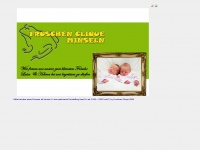 Froschen-clique.de