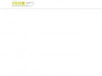 kbm-burgplatz.de