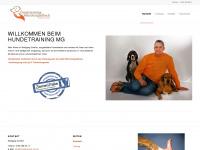 hundetraining-mg.de