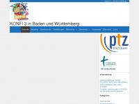 konfi3.de