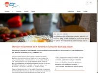 luechinger-schmid.ch