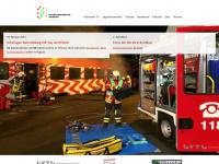 thurgaufire.ch