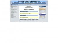 marktplatz-steinhagen.de