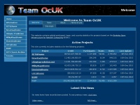 teamocuk.co.uk