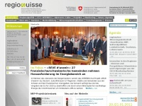 regiosuisse.ch