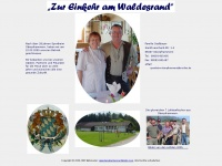sportheim-oberpframmern.de