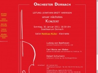 orchester-dornach.ch