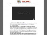 euro-media-soell.de