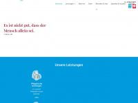 sozialstation-stutensee-weingarten.de