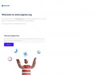 Aapras.org