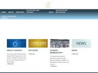 euraps.org