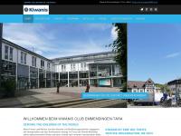 kiwanis-emmendingen-tara.de Webseite Vorschau