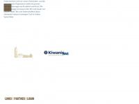 Kiwanis-wyland.ch