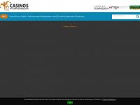 casinos-mit-startguthaben.com