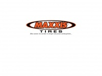 maxxis.ch