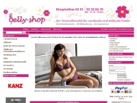 belly-shop.de