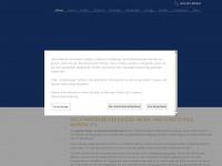 jmks-maintal.de