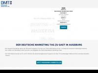 marketing-tag.de