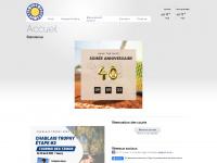 Tc-vouvry.ch