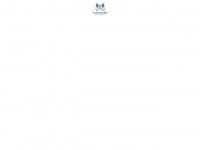 fotostudiostuttgart.de