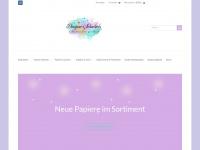 designer-schachteln.de
