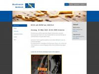 musikvereinmarbach.ch