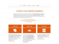 saubachkome.de