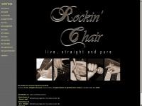 rockin-chair.ch