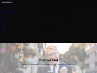 allnet-flat.com
