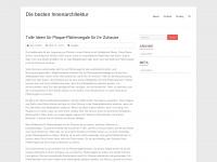 dpsg-weil-der-stadt.de