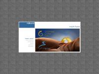 m8kunst.de Webseite Vorschau
