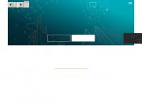 wikonect.de