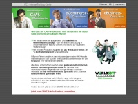 cms-webmaster.info